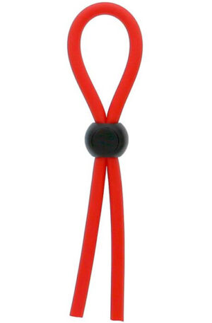 All Time Favorites Stretchy Lasso - Penisring 1