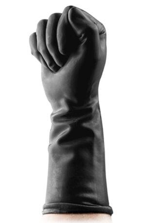 Buttr Gauntlets Fisting Gloves - Fisting handskar 1