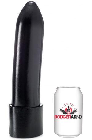 Dodger Army Ogive 31,5 cm - Analdildo 1