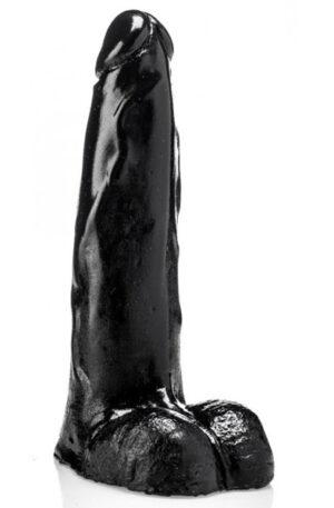 HardToys Anal Dildo 22 cm - Analdildo 1
