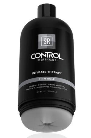 Pipedream Intimate Therapy Anal Stroker - Masturbator anal 1
