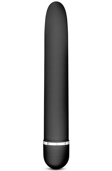 Rose Luxuriate Black - Vibrator 1